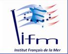 Accueil IFM